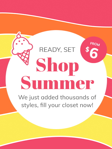 0e3fa150ae0c Women's Clothing, Shoes & Handbags On Sale Up To 90% Off | thredUP